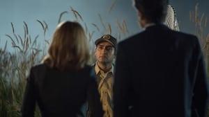 S10-E3: Mulder & Scully Meet the Were-Monster