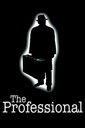 The Professional 2003