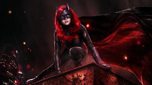 Batwoman: Season 2 Episode 2