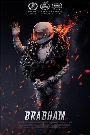 Brabham 2020