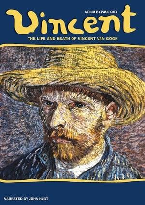 Vincent 1987