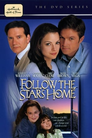 Follow the Stars Home 2001