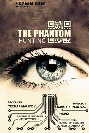 Hunting the Phantom 2014