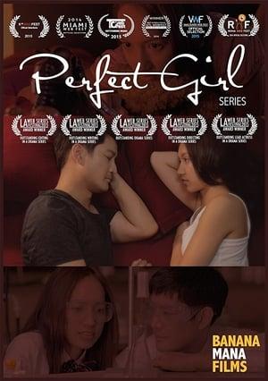 Perfect Girl 2014