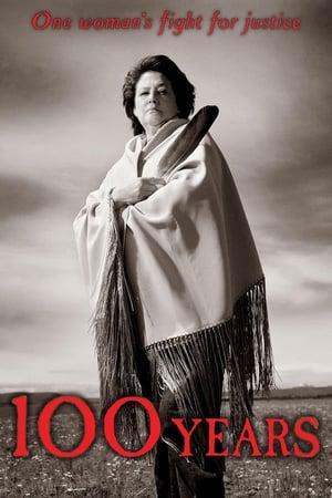 100 Years 2016