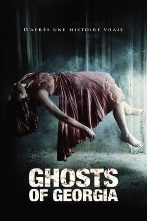 Ghosts of Georgia