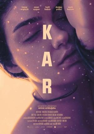 Kar (2017)