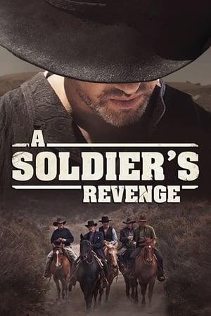 A Soldier's Revenge 2020