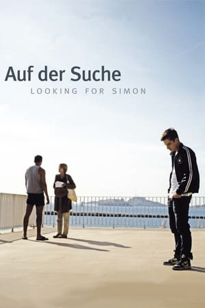 Looking For Simon (2011)
