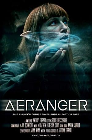 Aeranger 2019