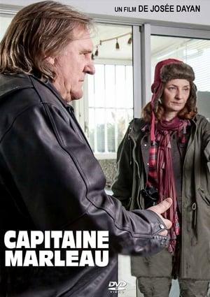 Capitaine Marleau (2015)