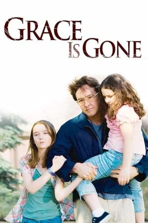 Grace Is Gone 2007