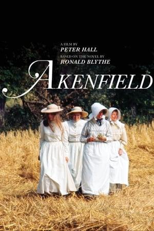 Akenfield 1974