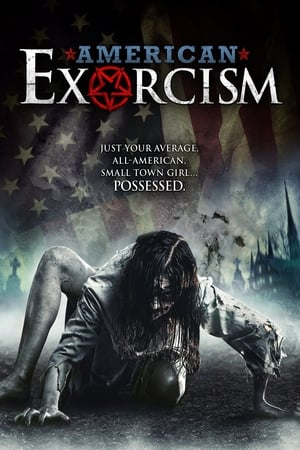 American Exorcism 2017
