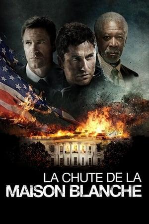 Film La Chute De La Maison Blanche Streaming Hd Vf 2013 Fr Francais Gratuit Complet