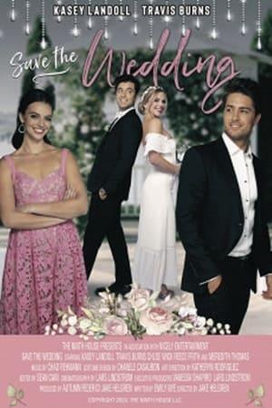 Save the Wedding 2021
