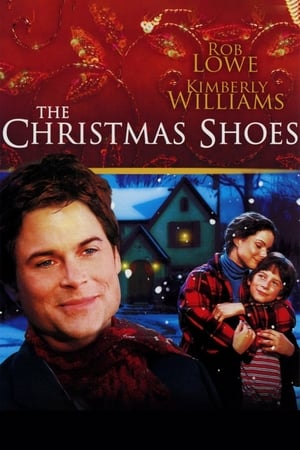 The Christmas Shoes 2002