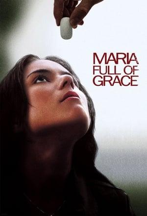 Maria Full of Grace 2004