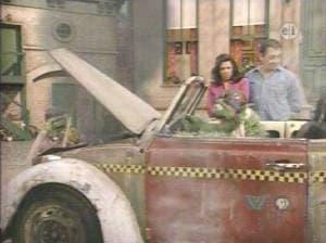 Backdrop image for Season 37, Episode 26