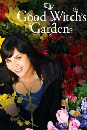 Le Jardin des merveilles