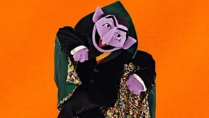 Backdrop image for Count Tribute