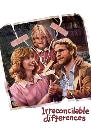 Irreconcilable Differences 1984