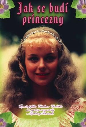 How to Wake a Princess (1978)