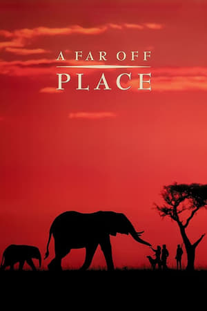 A Far Off Place 1993