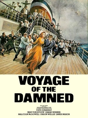 Voyage of the Damned 1976