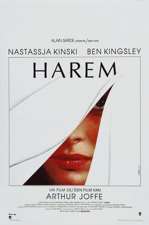 Harem 1985