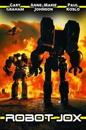 Les gladiateurs de l'apocalypse
