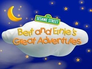 Sesame Street – seizoen 0 – Gratisstreamen nl
