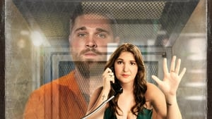 Love After Lockup: Season 3 Episode 3