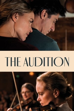 The Audition 2019
