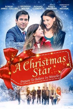 A Christmas Star 2015