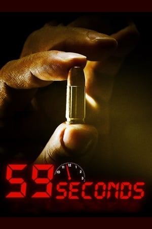 59 Seconds 2018