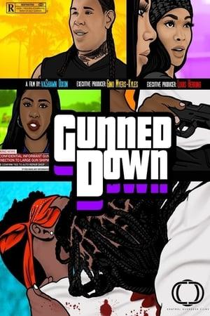 Gunned Down 2020