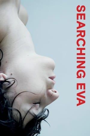 Searching Eva 2019