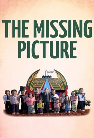 The Missing Picture 2013