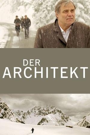 The Architect (2008)