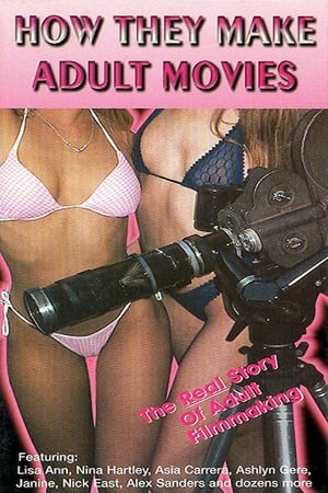 How They Make Adult Movies 1997