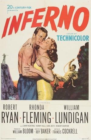 Inferno 1953