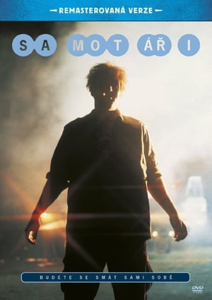 Loners (2000)