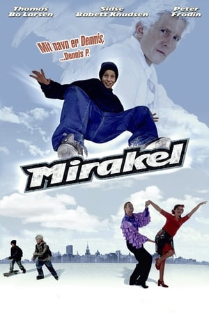 Miracle (2000)