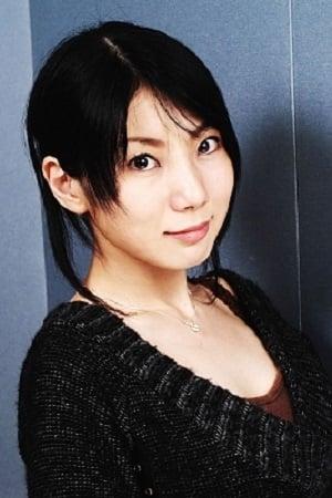 Hitomi Harada