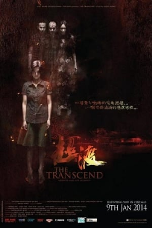 The Transcend 2014