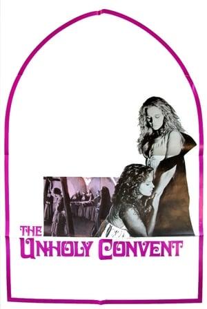 Story of a Cloistered Nun 1973