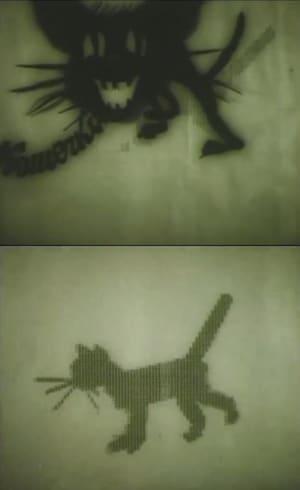 Kitten (1968)