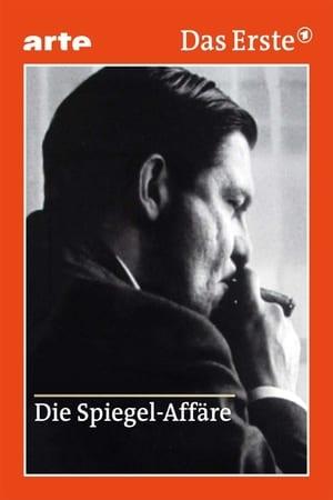 Die Spiegel-Affäre (2014)