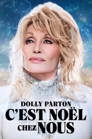 Dolly Parton: C'est Noël chez nous